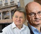 'Suci koji dopuštaju ovrhe nad nekretninama iz kredita u 'švicarcima' ponašaju se kao drumski razbojnici'