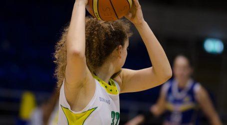 Ženska košarka: Teške pobjede Srbije i Španjolske