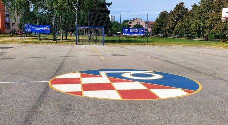 Prvi Trofej Dinamo Velika Gorica – nastavak borbe za plasman na Šalatu