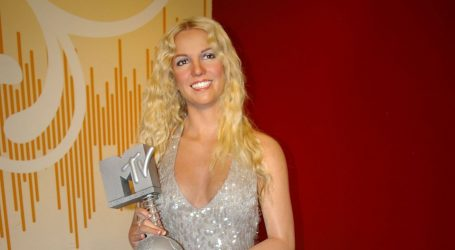 "Britney Spears neće nastupati dok otac nad njom ima skrbništvo: ""Uništio mi je snove"""