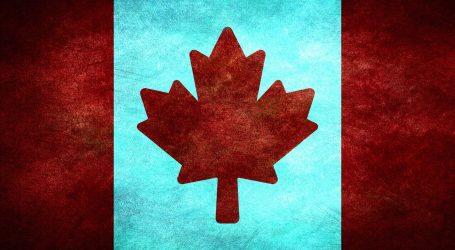 Premijer Trudeau: Necijepljeni strani turisti neće moći ući u Kanadu