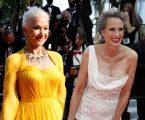 Festival u Cannesu: Nakon pandemijske pauze došle zvijezde, ali i filmovi osrednje kvalitete
