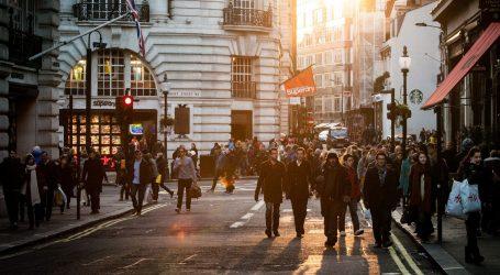 FELJTON: Kako je kapitalizam preplavio današnju kulturu