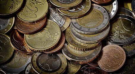 Hrvatska je iz proračuna EU-a povukla 42,3 milijarde kuna više nego što je uplatila