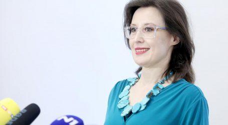 """Orešković: """"Povjerenstvo za sukob interesa je eutanazirano kad je Ustavni sud odlučio o Karamarku"""""""