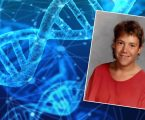 Slučaj ubojstva 14-godišnjakinje riješen nakon 32 godine. Ubojica identificiran s najmanjim uzorkom DNK ikad
