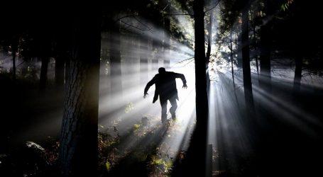 FELJTON: Vampiri u Hrvatskoj: Kako je mit postao trend