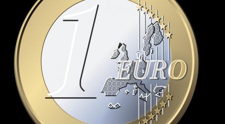 Prijedlozi građana za motive na kovanici eura: Tesla, Luka Modrić, Franjo Tuđman…