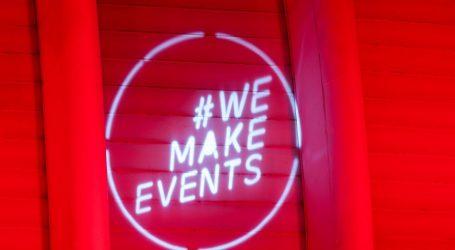 Odgovor industrije zabave: Odlazak na evente poticaj je mladima na cijepljenje