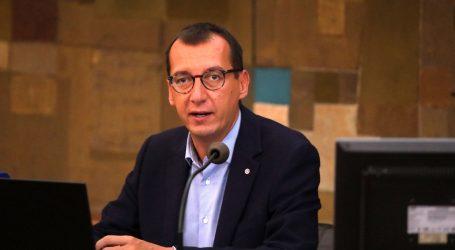 """Gradonačelnik Filipović: """"Napad na gay osobu je djelo šačice divljaka, građani Rijeke osuđuju ovakav čin"""""""