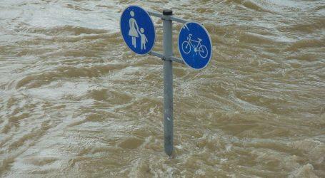 Broj poginulih u poplavama u Njemačkoj i Belgiji narastao na 168, traže se nestali