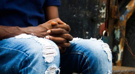 Stotinu žrtava otmice vratilo se svojim obiteljima, nigerijska policija osigurala njihovo puštanje 'bez materijalne naknade'