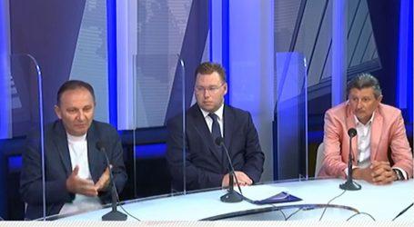 """Bivši HDZ-ov ministar rada i mirovinskog sustava: """"Čak 72 posto građana želi neradnu nedjelju"""""""