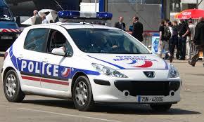 U centru Pariza opljačkana draguljarnica, vrijednost robe oko dva milijuna eura