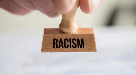 Grčki komentator dobio otkaz zbog rasizma