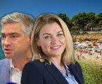 'Istra je u vrhu europskog turizma, iako Plenkoviću nije stalo da nas Europa gleda kao zasebnu regiju'