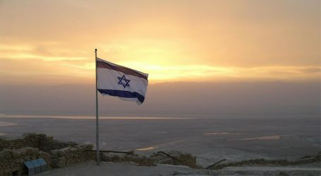 Više od tisuću novozaraženih u Izraelu u jednome danu, uvode se mjere ograničenja okupljanja