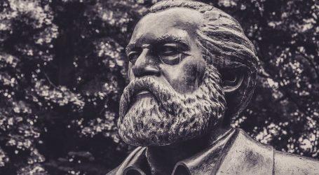 FELJTON: Kako su ekonomske krize oživjele ideje Karla Marxa