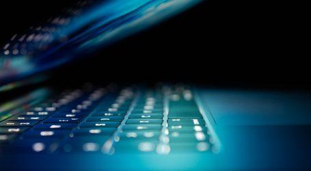 Hakerski napad: Švedski lanac trgovina još nije otvorio prodavaonice