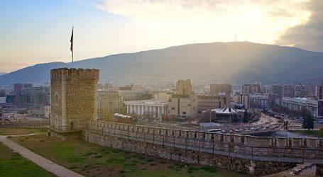 Srbija, Sjeverna Makedonija i Albanija potpisuju sporazume o regionalnoj suradnji