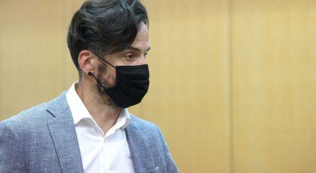 """Mostov Marin Miletić poručio Plenkoviću: """"Prestanite raditi podjele"""""""