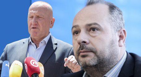 Zašto Nogalo smješta pulmologa Gzima Redžepija u epicentar USKOK-ove istrage o Bandićevoj mreži