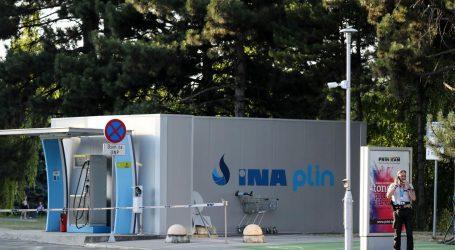 """Fit for 55"" program za spas klime: Europska komisija traži da plin za grijanje poskupi 25 posto"