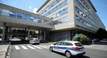 USKOK objavio detalje akcije u Zagrebu: Iznijeli su za što se terete uhićeni