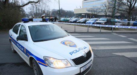 Nastavak uhićenja u Zagrebu, oglasio se USKOK