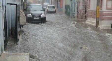 Znanstvenici istražuju: Jesu li klimatske promjene odgovorne za smrtonosne poplave?