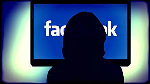 Rusija kaznila Facebook i Telegram jer nisu brisali sporne sadržaje