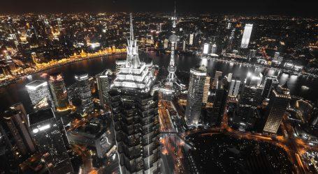 Kinesko gospodarstvo u prvom polugodištu poraslo za 12,7 posto