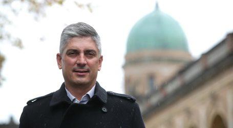 """Bandić znao za 'poseban odnos' Šegote i Bukovca: """"Znam koliko je Šegota čvaknuo! Nije problem, ali ako si uzeo, a nisi mi rekao…!"""""""