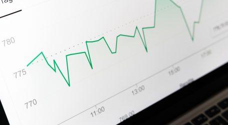 Istraživanje Deutsche bank otkrilo bojazan od novih sojeva i inflacije te zabrinutost za gospodarski rast