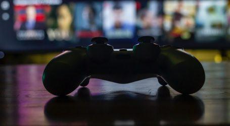 Mediji nagađaju da bi Netflix sljedeće godine mogao predstaviti video igre