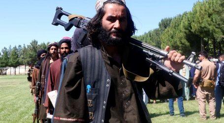Afganistan: Talibani zauzeli barem 28 okruga, američke snage nastavljaju s povlačenjem