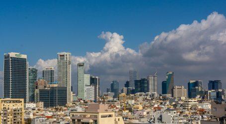 Izrael će ponuditi treću dozu Pfizera rizičnim slučajevima