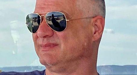 """U Splitu traje rat oko parkinga zbog čega su smijenjeni i članovi Upravnog vijeća. Koncesionar: """"Ovo je osveta gradonačelnika Puljka svima koji nisu njegova opcija"""""""