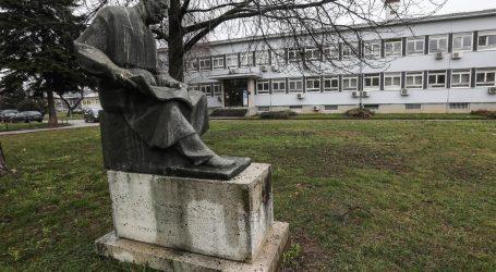 Veterinarski fakultet u Zagrebu: Profesor kojeg su studentice prijavile za seksualno uznemiravanje dobio otkaz