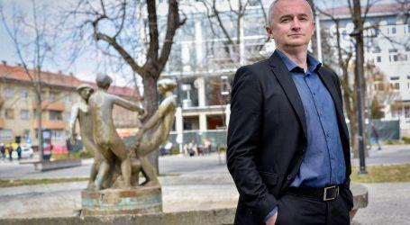 Europski javni tužitelj započeo istragu protiv gradonačelnika Nove Gradiške, sumnja se da je pronevjerio europska sredstva