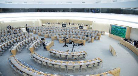 """UN: """"Imamo vjerodostojna izvješća o kršenju ljudskih prava u Afganistanu"""""""