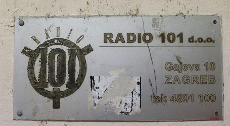 HND i SNH pozivaju institucije da istraže slučaj dodjele koncesije na 101 MHz tvrtki TOP RADIO