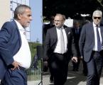 Otkrivamo tajne veze ministra Grlića Radmana s tvrtkom koja je dobila posao zbrinjavanja glomaznog otpada u Zagrebu