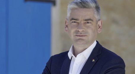 BORIS MILETIĆ: 'IDS je i dalje dominantna stranka na istarskom poluotoku, HDZ u Istri ne može nikada pobijediti'