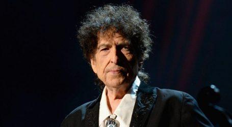 Bob Dylan optužen za zlostavljanje i seksualno iskorištavanje 12-godišnjakinje
