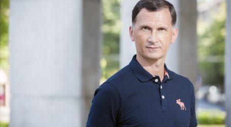 Dragan Primorac tvrdi da je njegov tim sudjelovao u potencijalno prekretničkom liječenju covida