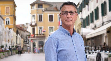 DUŠAN VIRO: 'Tijekom rata sam u Sinju štitio Srbe od probisvijeta i kukavica koji su kokošarili na najnezaštićenijima'
