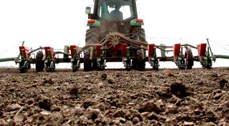 Ministarstvo poljoprivrede: Na raspolaganju 265 milijuna kuna za mlade i male poljoprivrednike