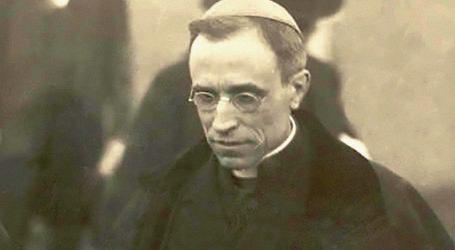 FELJTON: Pio XII. je Hitlera smatrao 'čovjekom koji je opsjednut đavlom'