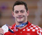 Hrvatska 19. po broju osvojenih medalja